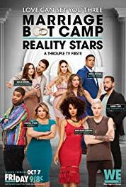 Marriage Boot Camp: Reality Stars Episode #10.6 (2014– ) Online