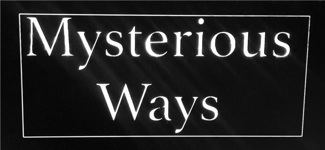 Mysterious Ways (2016) Online