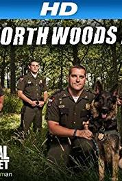 North Woods Law Close Encounters of the Wild Kind (2012– ) Online