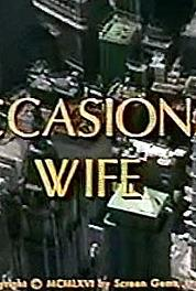Occasional Wife The Business Trip (1966–1967) Online