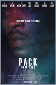Pack of Wolves (2017) Online