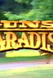 Paradise Twenty-Four Hours (1988–1990) Online