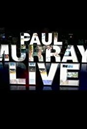 Paul Murray Live Episode dated 25 May 2010 (2010– ) Online