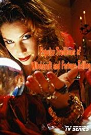 Popular Traditions of Witchcraft and Fortune Telling Epiphany traditions (2011– ) Online