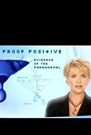 Proof Positive: Evidence of the Paranormal Afterlife (2004–2005) Online