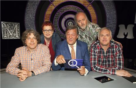 QI Marriage and Mating (2003– ) Online