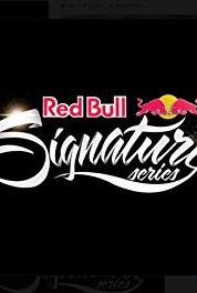 Red Bull Signature Series TORC Off Road Truck Championship (2012– ) Online