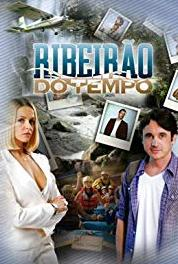 Ribeirão do Tempo Episode #1.117 (2010– ) Online