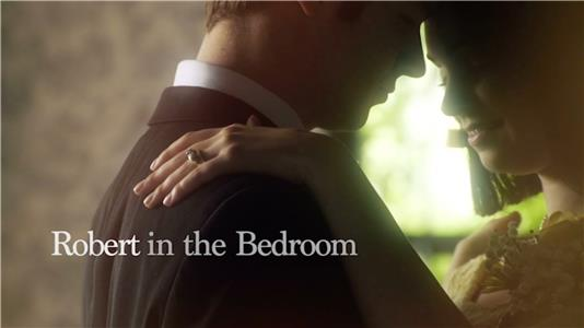 Robert in the Bedroom (2016) Online