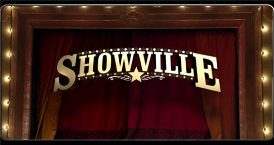 Showville South Africa  Online
