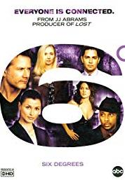 Six Degrees Episode dated 13 August 2008 (2006–2008) Online