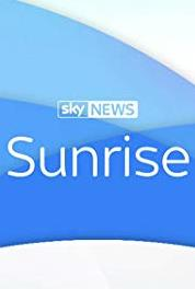 Sky News: Sunrise Episode dated 13 August 2018 (1989– ) Online