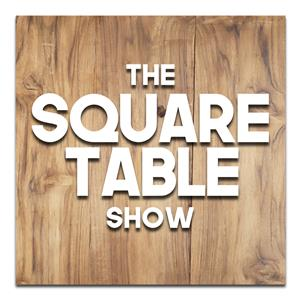 Square Table Show  Online