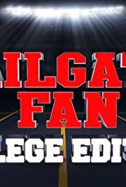 Tailgate Fan: College Edition Stanford vs. Notre Dame (2013– ) Online