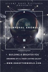 Temporal Anomaly (2019) Online