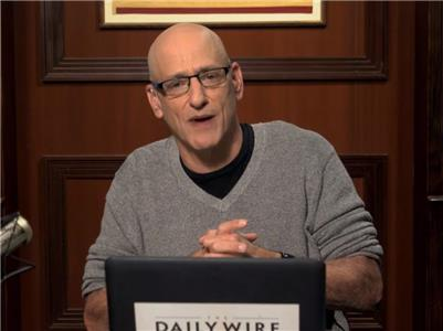 The Andrew Klavan Show Sex, Lies and Barack Obama (2015– ) Online
