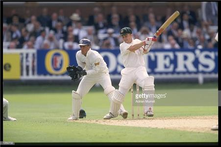 The Ashes 1993 Ashes: 2nd Match, Day 2 (1930– ) Online