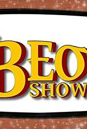 The Beo Show Using the Harp in Different Ways (2012– ) Online