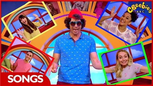 The CBeebies House Show House Party (2016– ) Online