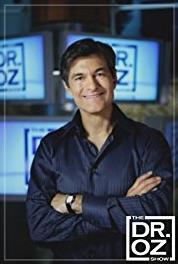 The Dr. Oz Show The Science of Intuition: The Science Behind the 6th Sense (2009– ) Online