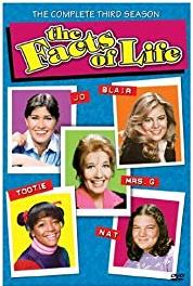 The Facts of Life Ballroom Dance (1979–1988) Online