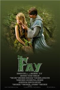 The Fay (2013) Online