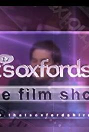 The Film Show Talk Film - 22/03/2016 (2016) Online