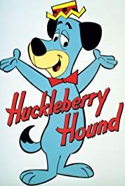 The Huckleberry Hound Show The Ace of Space/Big Brave Bear (1958–1962) Online