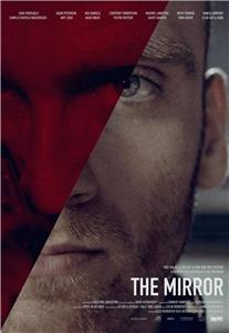 The Mirror (2014) Online