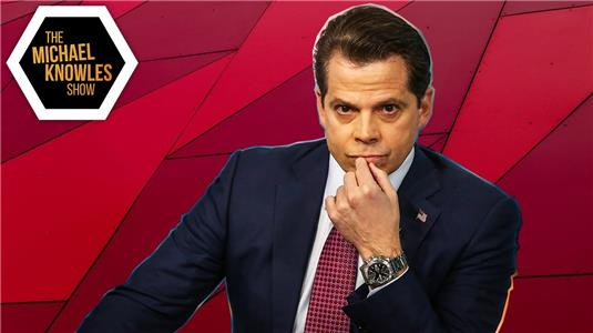 The Mooch and the Memo (2018) Online