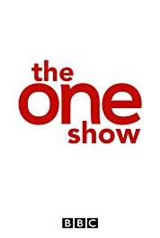 The One Show Episode dated 12 December 2008 (2006– ) Online