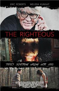 The Righteous (2019) Online