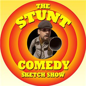 The Stunt Comedy Show  Online