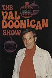 The Val Doonican Show Episode dated 20 January 1973 (1970–1975) Online