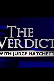 The Verdict with Judge Hatchett No Kids in the House/Driver's Remorse (2016– ) Online