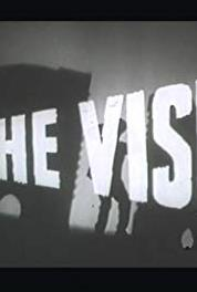 The Vise Murder by Design (1954–1961) Online
