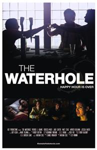 The Waterhole (2009) Online