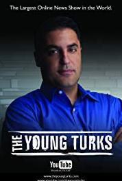 The Young Turks Episode #1.613 (2005– ) Online