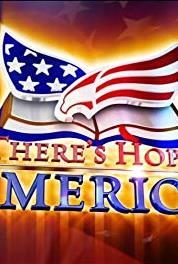 There's Hope America Breaking the Chains of Unanswered Prayer: Part 2 (1984–2012) Online