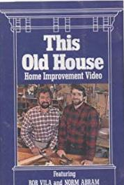 This Old House Barrington Project: Part 9 (1979– ) Online