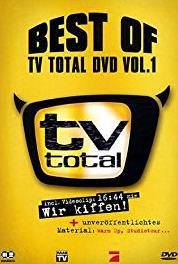 TV total Episode dated 10 May 2001 (1999– ) Online