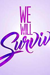 We Will Survive Episode #1.18 (2016) Online