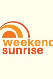 Weekend Sunrise Episode dated 13 March 2016 (2005– ) Online