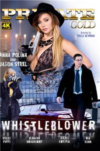 Whistleblower (2016) Online