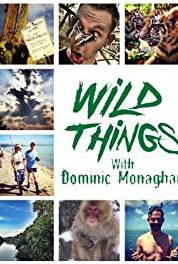 Wild Things with Dominic Monaghan Getting High in Peru (2012– ) Online