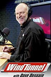 Wind Tunnel with Dave Despain Episode dated 12 June 2011 (2003–2013) Online