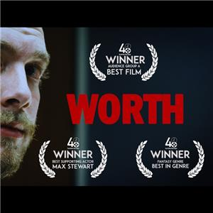 Worth (2017) Online