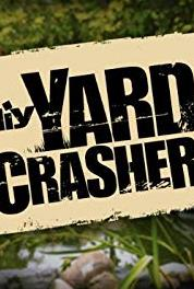 Yard Crashers Holiday Lights (2008– ) Online