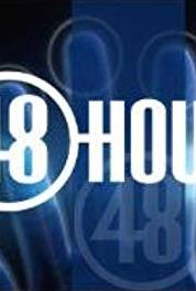 48 Hours My Mother's Murder (1988– ) Online