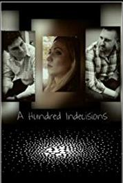 A Hundred Indecisions The Waiting Game (2017– ) Online